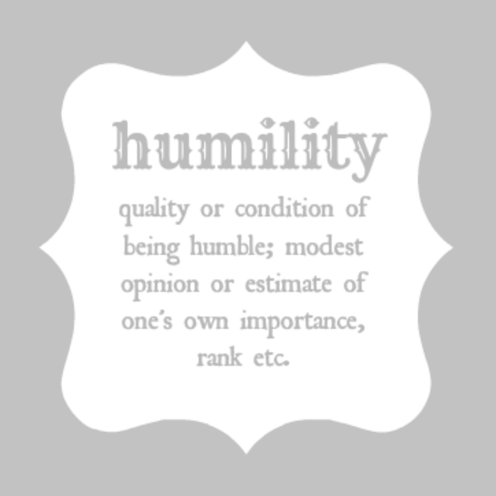word humility 6038 anavah strong's from anav condescension, human and subjective (modesty), or divine and objective (clemency) -- gentleness, humility, meekness see hebrew anav.