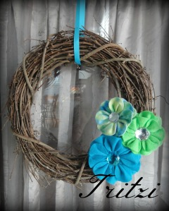 Spring Wreath 2 labeled